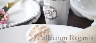 Collection REGARDS �륮�㡼��